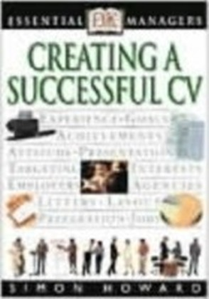 Creating a Successful CV
