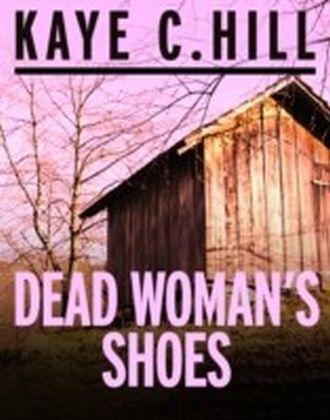 Dead Woman's Shoes