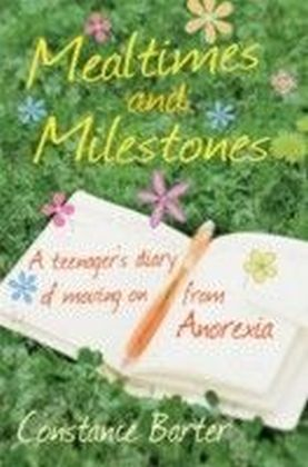 Mealtimes and Milestones