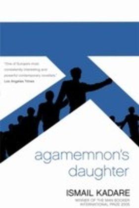 Agamemnon's Daughter
