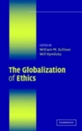 Globalization of Ethics