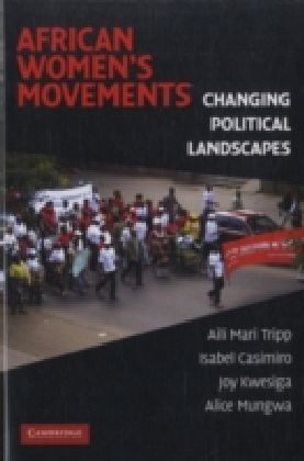 African Women's Movements