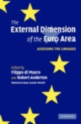 External Dimension of the Euro Area