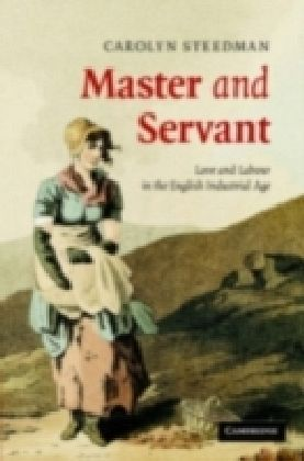 Master and Servant