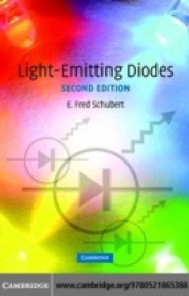 Light-Emitting Diodes