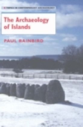 Archaeology of Islands