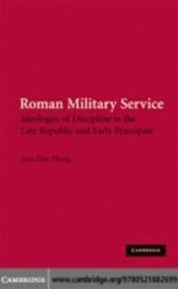 Roman Military Service