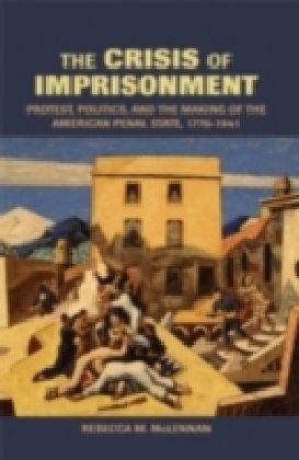 Crisis of Imprisonment