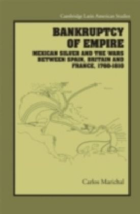 Bankruptcy of Empire