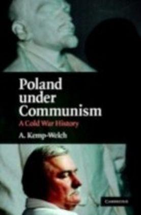 Poland under Communism