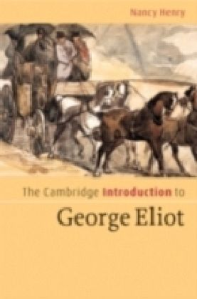 Cambridge Introduction to George Eliot