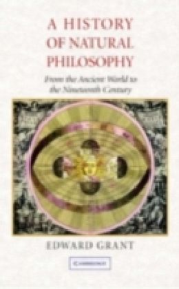 History of Natural Philosophy