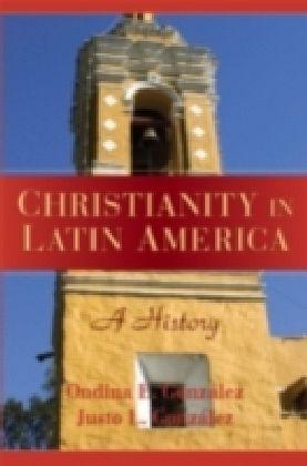 Christianity in Latin America