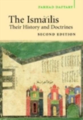 Isma'ilis