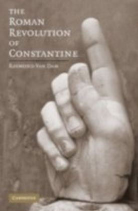 Roman Revolution of Constantine