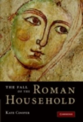 Fall of the Roman Household