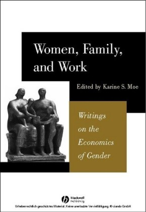 Women, Family, and Work