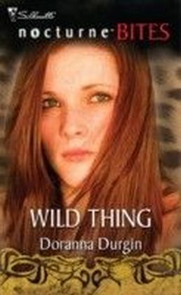 Wild Thing (Mills & Boon Nocturne Bites)