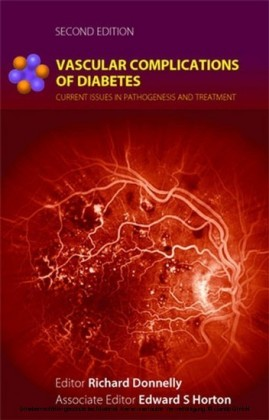 Vascular Complications of Diabetes