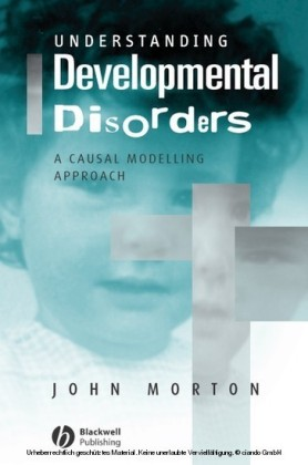 Understanding Developmental Disorders