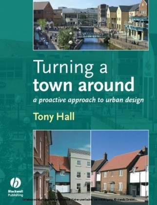 Turning a Town Around