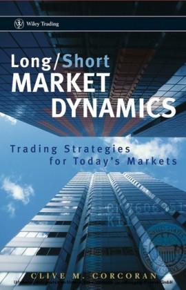 Long/Short Market Dynamics