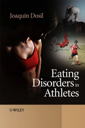 Eating Disorders in Athletes,