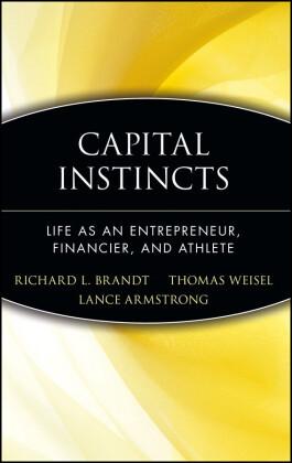 Capital Instincts