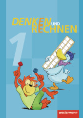 1. Schuljahr, Schülerband Cover