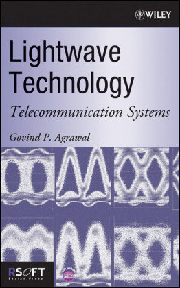 Lightwave Technology,