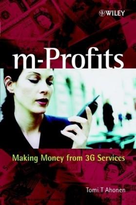 m-Profits