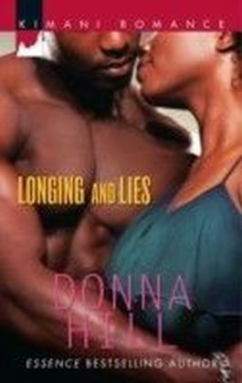 Longing and Lies (Mills & Boon Kimani) (The Ladies of TLC - Book 4)