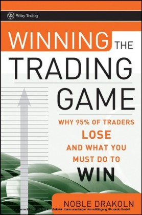 Winning the Trading Game