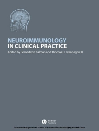 Neuroimmunology in Clinical Practice