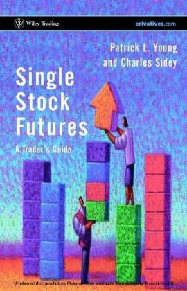 Single Stock Futures