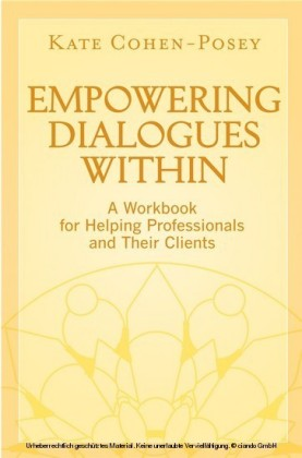 Empowering Dialogues Within