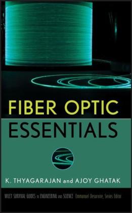 Fiber Optic Essentials
