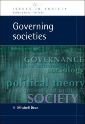 Governing Societies