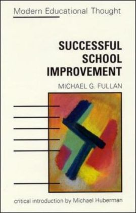 Successful School Improvement