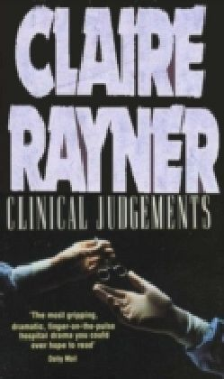 Clinical Judgements