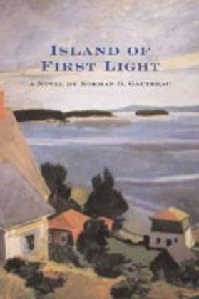 Island of First Light