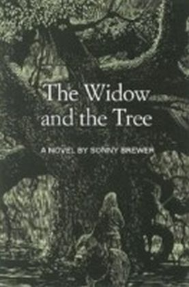 The Widow and the Tree