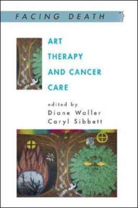 Art Therapy And Cancer Care