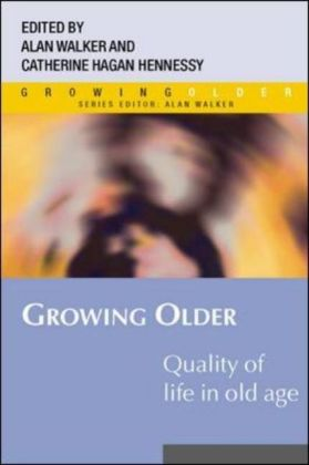 Growing Older