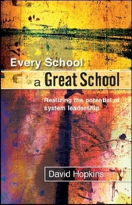 Every School A Great School