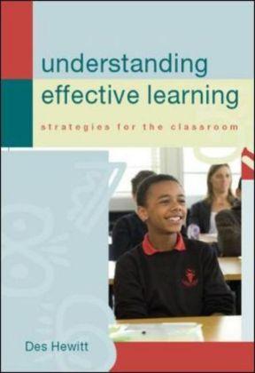 Understanding Effective Learning
