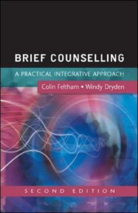 Brief Counselling