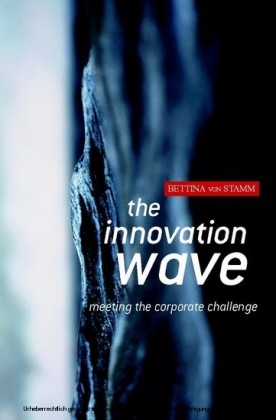 The Innovation Wave