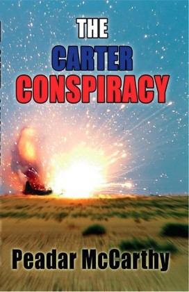 Carter Conspiracy