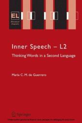Inner Speech - L2